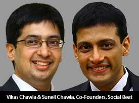 thesiliconreview-vikas-chawla-and-suneil-chawla-co-founders-social-beat-18
