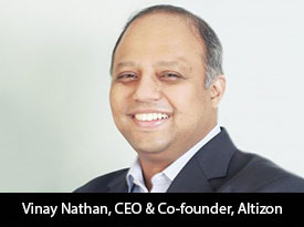thesiliconreview-vinay-nathan-ceo-altizon-18