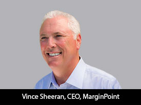 MarginPoint – A leading provider of field service management software with powerful inventory control