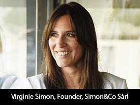 thesiliconreview-virginie-simon-founder-simon-co-sarl-21.jpg