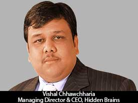 thesiliconreview-vishal-chhawchharia-ceo-hidden-brains-18