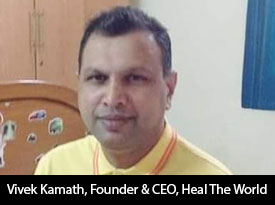 thesiliconreview-vivek-kamath-ceo-heal-the-world-20.jpg