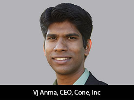 thesiliconreview-vj-anma-ceo-cone-inc-19.jpg