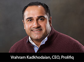 thesiliconreview-vrahram-kadkhodaian-ceo-prolifiq-18