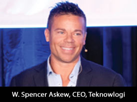 thesiliconreview The Trailblazer of the First Cloud-Based Expert Pl
