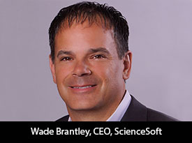 thesiliconreview-wade-brantley-ceo-sciencesoft-18