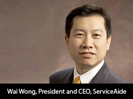 thesiliconreview-wai-wong-ceo-serviceaide-17