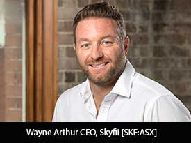 thesiliconreview Skyfii [SKF:ASX]: A Global Leader in Big Data Anal
