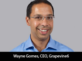 thesiliconreview-wayne-gomes-ceo-grapevine6-18