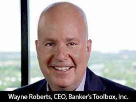 Banker's Toolbox, Inc. provides software-based solutions for financial institutions