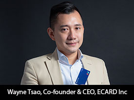 thesiliconreview-wayne-tsao-ceo-ecard-inc-19