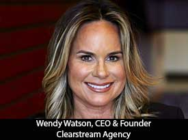 thesiliconreview-wendy-watson-ceo-clearstream-agency-19.jpg