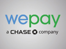 """""""We understand our customers and embrace their needs. We identify ways to help customers. We measure our success by our customers' success"""": WePay"""