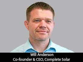 thesiliconreview-will-anderson-ceo-complete-solar-20.jpg