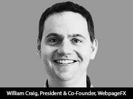 thesiliconreview-william-craig-president-webpagefx-18