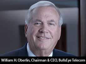 thesiliconreview-william-h-oberlin-ceo-bullseye-telecom-17