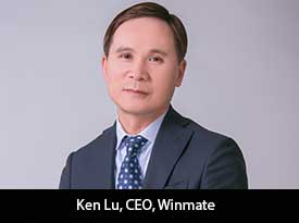 Creating intelligent systems that advance industrial automation and enterprise-level communications across the globe: Winmate
