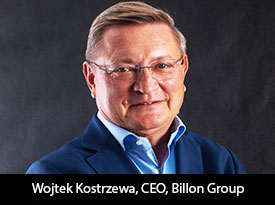thesiliconreview-wojtek-kostrzewa-ceo-billon-group-19