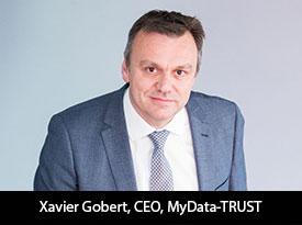 thesiliconreview-xavier-gobert-ceo-mydata-trust-20.jpg