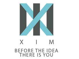 thesiliconreview-xim-logo-17