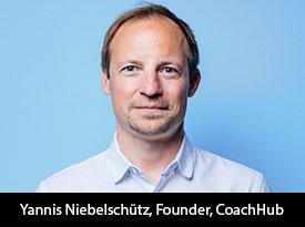 thesiliconreview-yannis-niebelschutz-founder-coachhub-21.jpg
