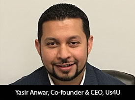 thesiliconreview-yasir-anwar-ceo-us4u-18