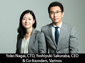 thesiliconreview-yoshiyuki-sakuraba-ceo-varinos-19.jpg