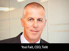thesiliconreview-yosi-fait-ceo-telit-18