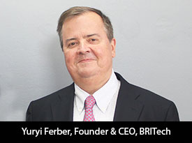 thesiliconreview-yuryi-ferber-ceo-britech-cover-20.jpg