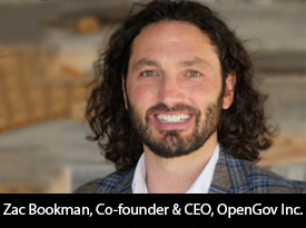 thesiliconreview-zac-bookman-ceo-opengov-inc-20.jpg