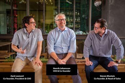 thesiliconreview-zack-leonard-coo-henrik-johansson-ceo-steven-blustein-co-founder--gembah-21.jpg