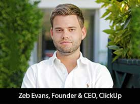 thesiliconreview-zeb-evans-ceo-clickup-21.jpg