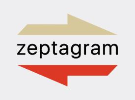 thesiliconreview-zeptagram-logo-20.jpg