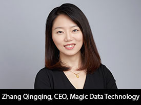 thesiliconreview-zhang-qingqing-ceo-magic-data-technology-20.jpg