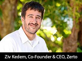 thesiliconreview-ziv-kedem-ceo-zerto-17