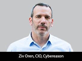 thesiliconreview-ziv-oren-cio-cybereason-19.jpg