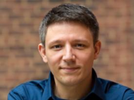 Grégory Jannin