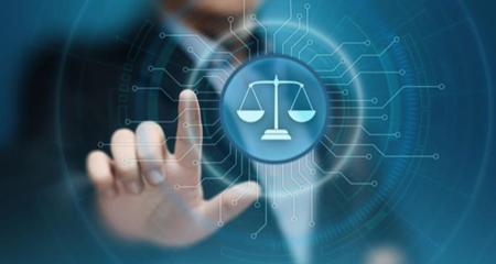 4 Reasons To Adopt LegalTech For Process Improvement