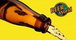 siliconreview-all-thanks-to-craft-beer-world