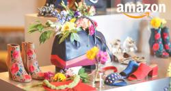 siliconreview-amazon-introduced-an-all-new-inexpensive-fashion-accessories-label