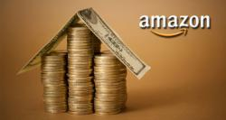 siliconreview-amazon-invests-3-2-million-in-q2-on-washington-lobbying-attempt