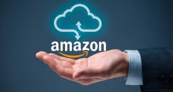 siliconreview-amazons-cloud-computing-services-becomes-customer-friendly-with-the-revision-of-clause