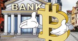 siliconreview-central-europes-largest-bank-is-considering-blockchain-adoption