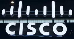 siliconreview-ciscos-most-recent-acquisition-ticks-two-important-boxes