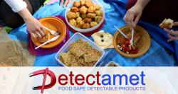 siliconreview-detectamets-retractable-pen-reduces-the-risk-of-food-contamination
