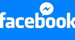 siliconreview-facebook-messenger-advertisement-testing-will-be-extended-to-audiences-globally