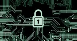 siliconreview-german-parliament-will-pass-a-new-federal-data-protection-act