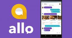 siliconreview-google-allo-v14-gets-message-reactions-under-the-hood-augmentations