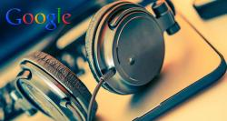 siliconreview-google-finally-decided-to-merge-its-myriad-music-streaming-services-into-one-report