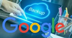 siliconreview-google-introduces-backup-and-sync-desktop-app-for-the-purpose-of-uploading-photos-to-the-cloud